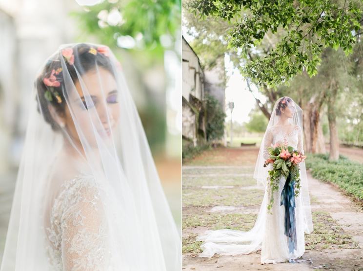mexicowedding__0003