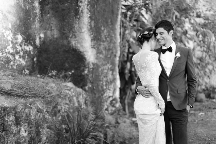 mexicowedding__0012