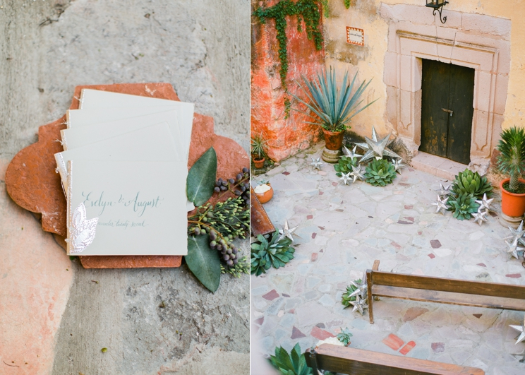 mexicowedding__0015