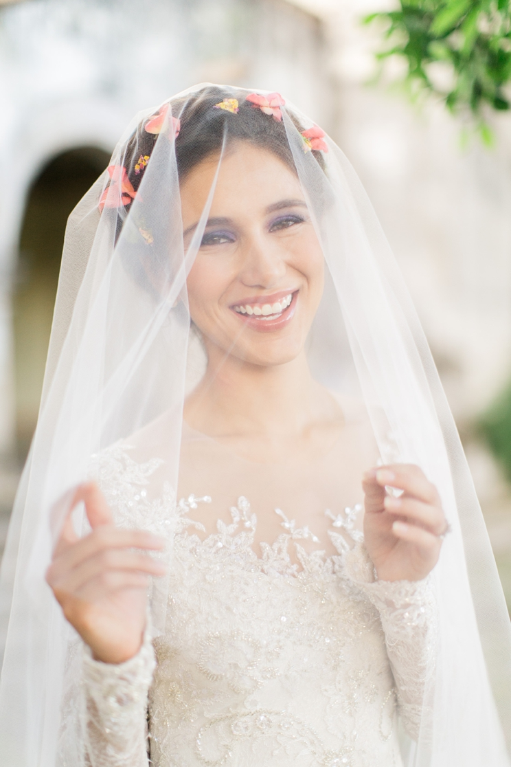 mexicowedding__0017