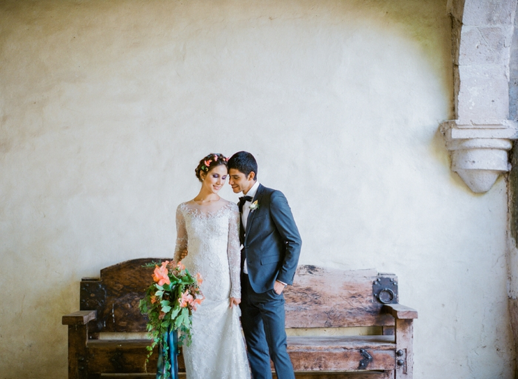 mexicowedding__0022