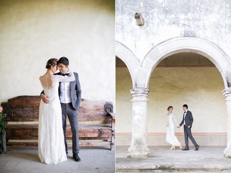 mexicowedding__0023