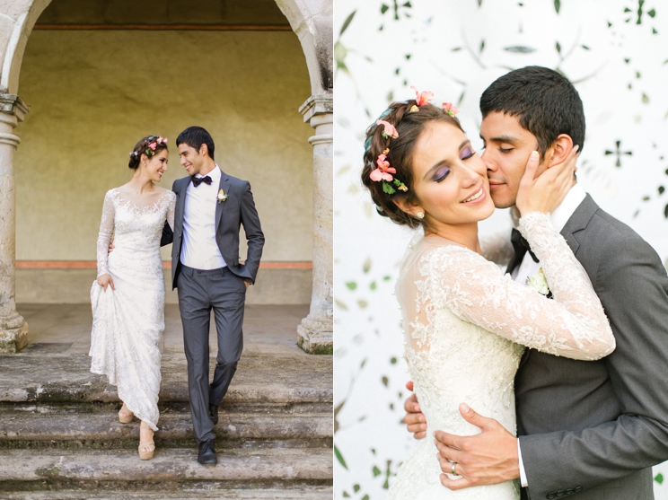 mexicowedding__0025