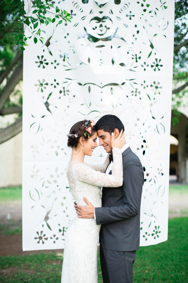 mexicowedding__0027