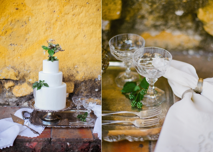 mexicowedding__0028