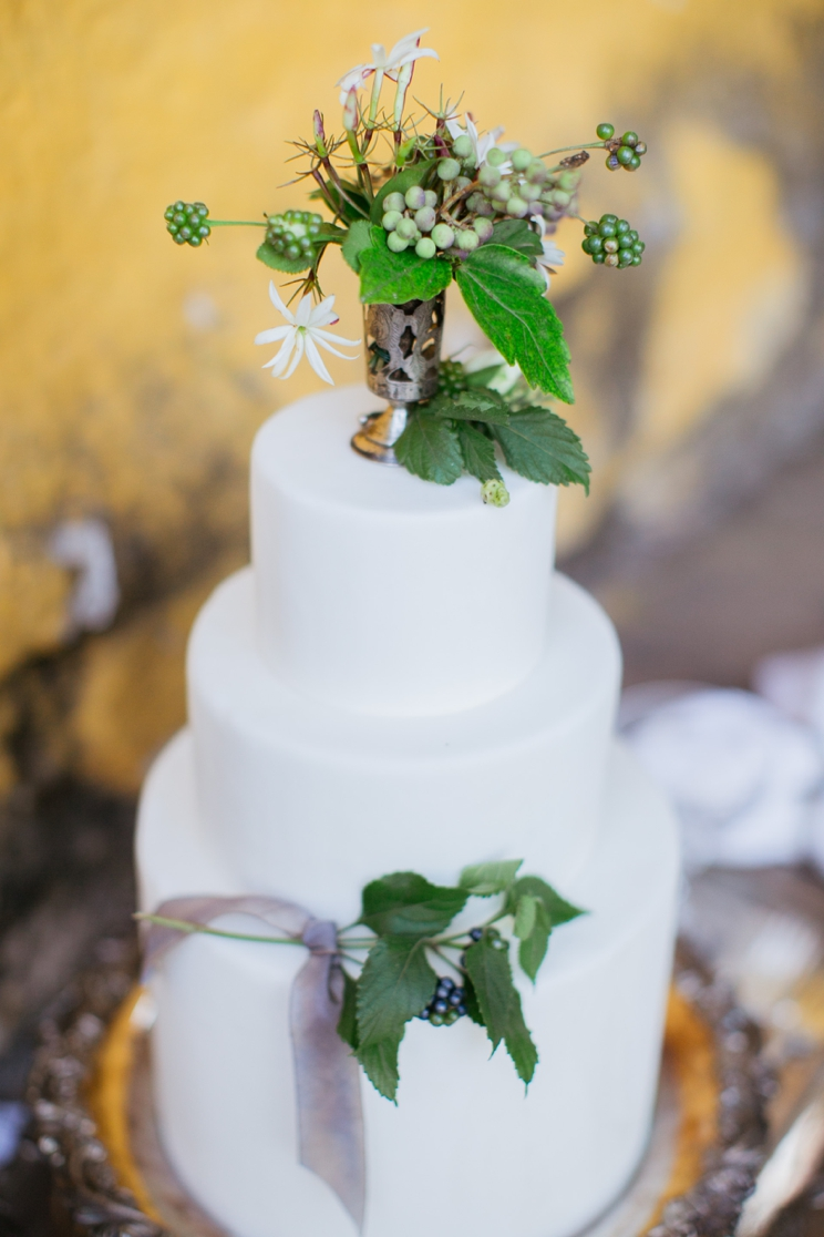 mexicowedding__0029