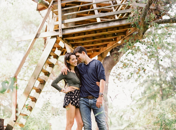 sanfrancisco_treehouse_engagement__0006