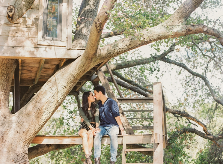 sanfrancisco_treehouse_engagement__0012