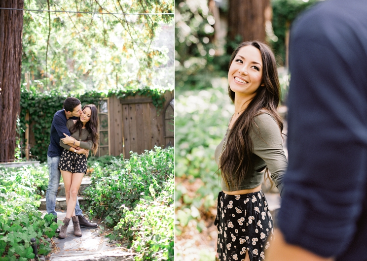sanfrancisco_treehouse_engagement__0017
