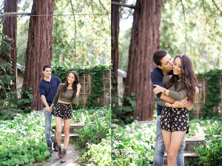 sanfrancisco_treehouse_engagement__0018