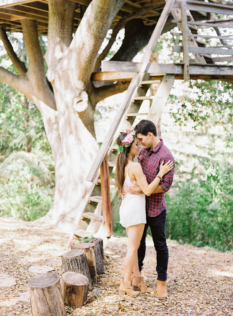 sanfrancisco_treehouse_engagement__0029
