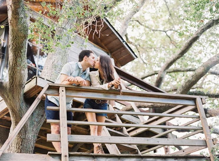 sanfrancisco_treehouse_engagement__0030