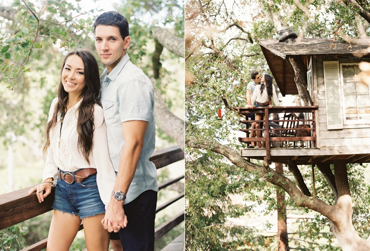 sanfrancisco_treehouse_engagement__0035