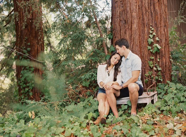 sanfrancisco_treehouse_engagement__0038