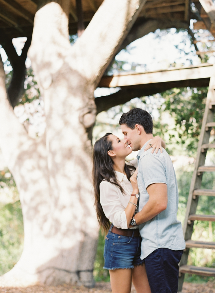 sanfrancisco_treehouse_engagement__0039