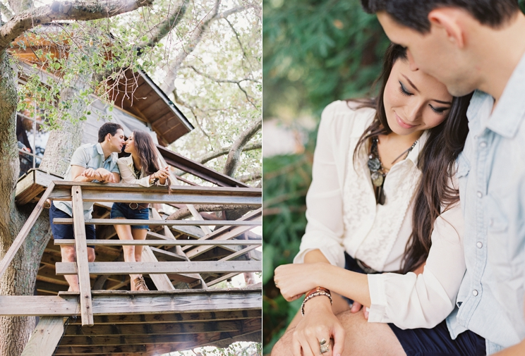 sanfrancisco_treehouse_engagement__0041