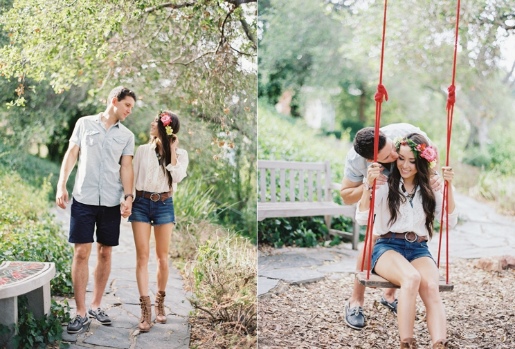 sanfrancisco_treehouse_engagement__0047