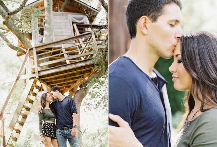 sanfrancisco_treehouse_engagement__0056