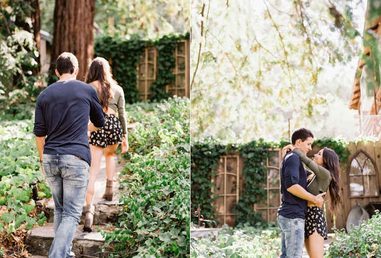 sanfrancisco_treehouse_engagement__0057