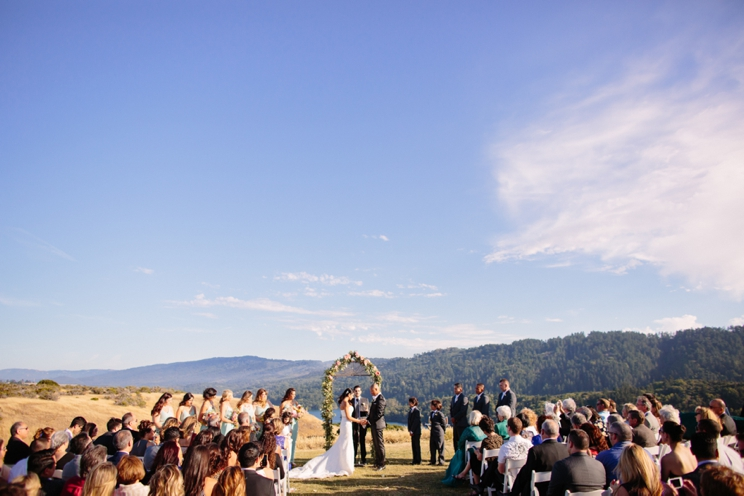 Burlingame_BayArea_Wedding_0015