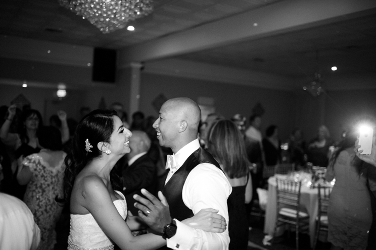 Burlingame_BayArea_Wedding_0052