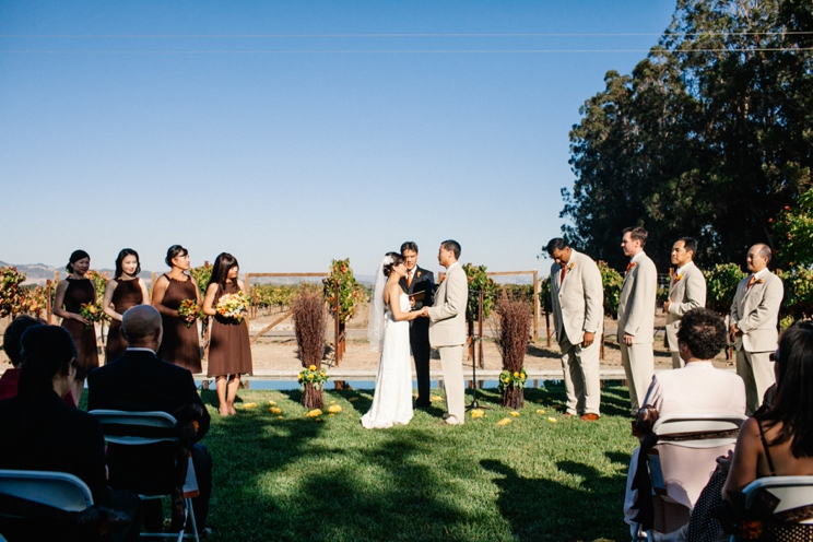CornerstoneSonomaWedding_0009