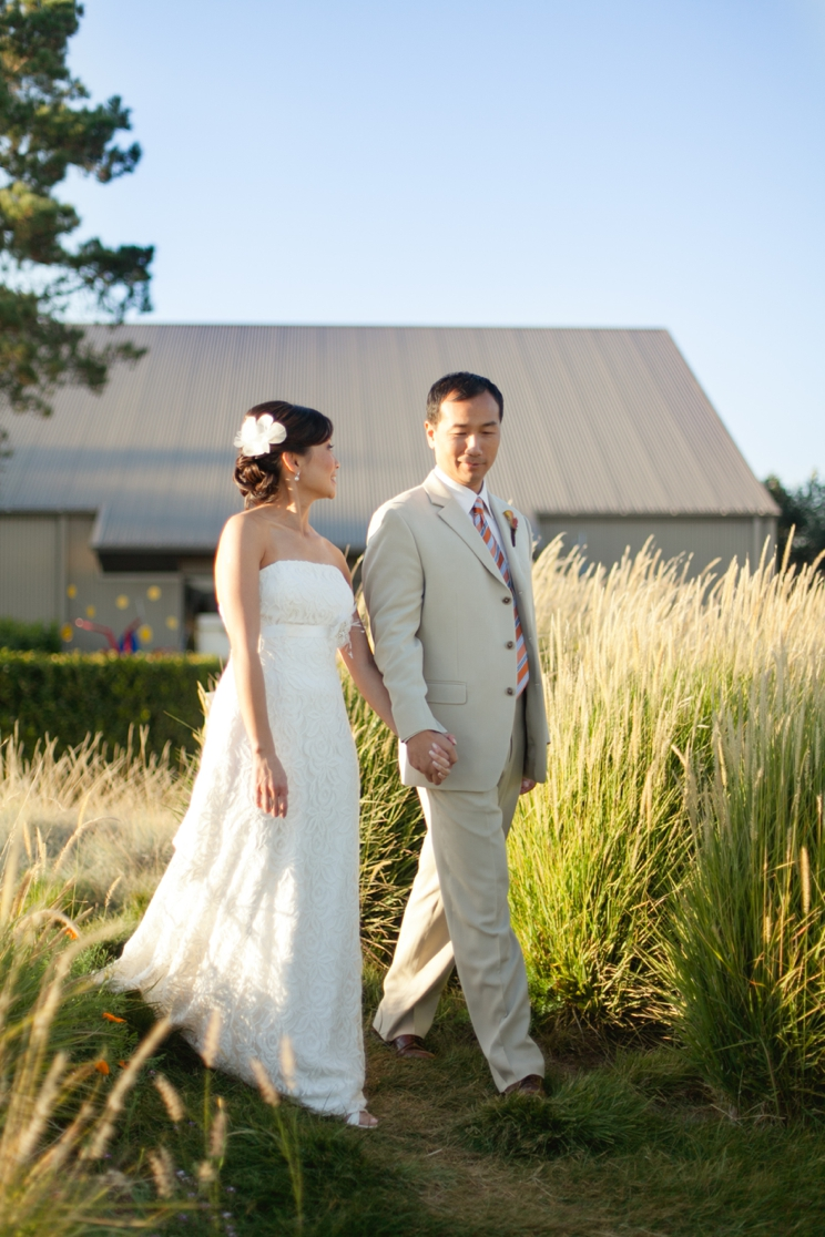 CornerstoneSonomaWedding_0014