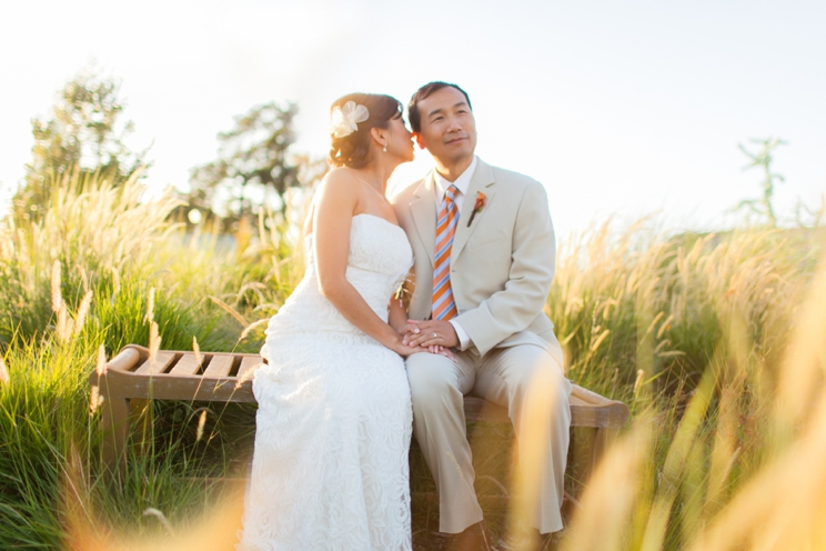 CornerstoneSonomaWedding_0016