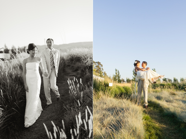 CornerstoneSonomaWedding_0018